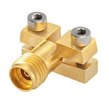40GHz 2.92mm RF Coaxial Connector