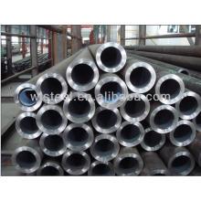 Precio de la línea de tubería galvanizada api5l X65