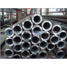 api5l X65 galvanized pipe line price