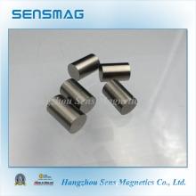 Customized AlNiCo5 Permanent Magnet for Sensors