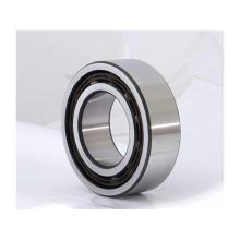 Hot Product angular contact ball bearing Samples are free of charge  Bearing with high bearing capacity