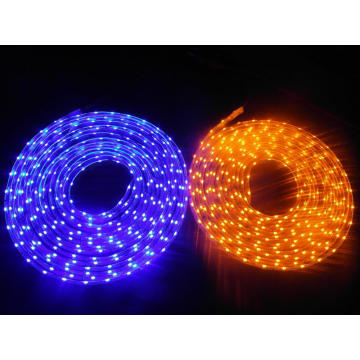 335 SMD335 LED Strip Light Side Emitindo Strip Flexível LED