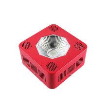 75W Best Sellers High Quality Hydroponics Plant Lamp