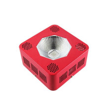 75Вт бестселлеры высокое качество завод гидропоники лампы