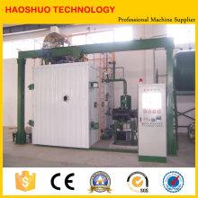 Hot Sale Vacuum Oil Filling Equipment Machine for Transformer