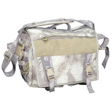 High Quality Military Tactical Messenger Backpack