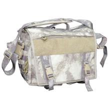 Рюкзак с высоким качеством военного тактического мессенджера