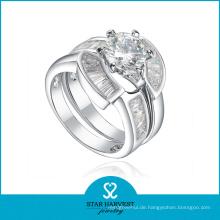 Heißer moderner Entwurfs-Ring für Frauen (SH-R0592)