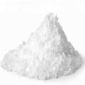 Productos químicos Cíclicos Hexametilciclotrisiloxano soluble