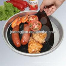 Gute Qualität Non-Stick Teflon BBQ Ofen Liner