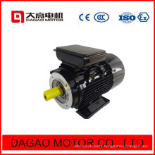 Yc Series Capacotor Starting Single Phase Asynchronous Electric Motor 2.2kw 4p