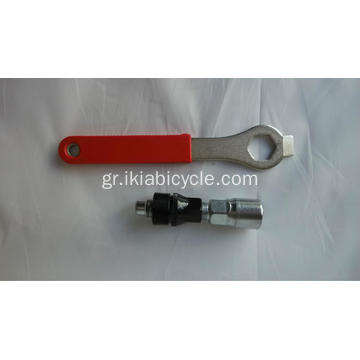 Bicycle Repair Tools Bike Parts