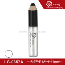 OEM карандаш блеск для губ пользовательские блеск для губ контейнеров