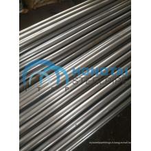 Tubes mécaniques GB / T 8162 pour l'automobile et la moto