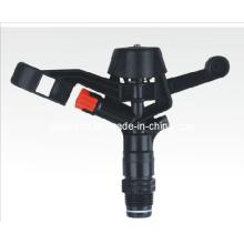 Bocal durável Gr006 do braço de balancim do equipamento da irrigação de sistema de extinção de incêndios