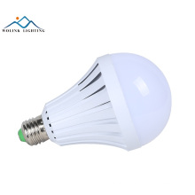 Energy Saving High Lumen Equivalent 10W Epistar LED Exposed Filament Bulb