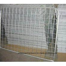 Electric Galvanized Farm Fence Netting
