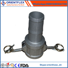 Top Quality Camlock Coupling