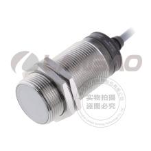 Sensor capacitivo de la industria de ascensores (CR30)