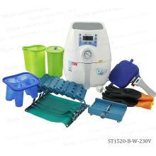 Manufacturer of sublimation mug machine ,3d mini sublimation vacuum machine