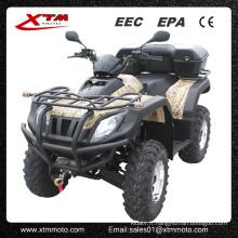 Adultes de 4x4 300cc 500cc 600cc chinois pas cher VTT à vendre