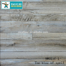 NWseries Размер заклинания Паркетный паркет HDF core Паркет Напольные покрытия