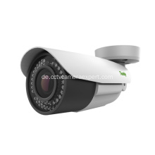 2MP Starlight Motorisierte IR-Bullet-Kamera 2,8-12 mm TC-C32TS
