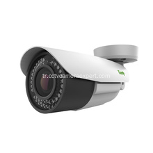 2MP Starlight Motorlu IR Bullet Kamera 2.8-12mm TC-C32TS