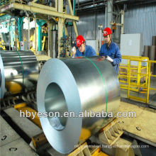 hot rolled coil with low price and good quality
