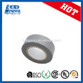 Ruban électrique en PVC noir de haute qualité Ruban adhésif antidéflagrant adhésif en vinyle Fil isolant et ruban isolant de câble