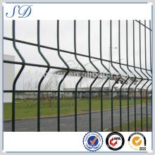 Временная панель забор горячей продажи