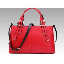 Heiße verkaufenfrauen elegante Dame-Art- und Weisehandtaschen