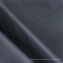 Oxford 420d Ripstop 1mm Polyester Fabric