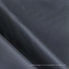 Oxford 420d Ripstop Tecido de poliéster de 1mm