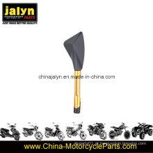 Espelho da motocicleta espelho retrovisor para Universal (2090438A)