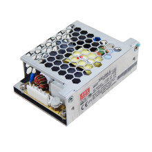 MEAN WELL PSC-35A-C 2a 13.8v 30a power supply