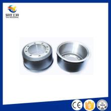 Heiße Verkaufs-Qualitäts-automatische Bremstrommel für LKW
