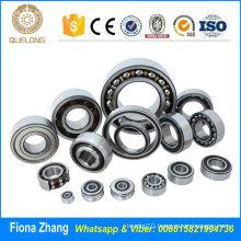 Factory Supply Angular Contact Ball Bearings Incorporated