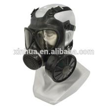 Großhandel Ebola-Kits