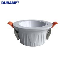 Lámpara empotrable Duramp Hot Saling