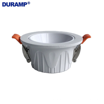 Светильник Duramp Hot Saling Downlight