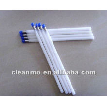 Silicone Sticky Pen ( IN STOCK )