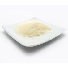 aditivo alimentario de cloruro de colina