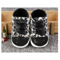 Indoor Toddler Baby Shoes 02