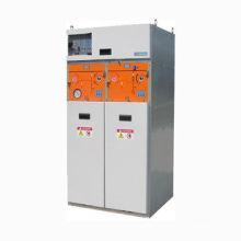 11kv/24kv/33kv metal clad electric switchgear