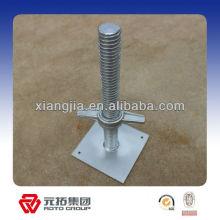 M32 scaffold thread rod