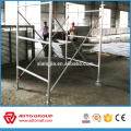 Australian Formwork Shoring System H frame