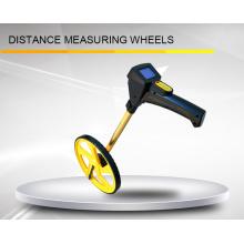 Цифровой Метр, Измеряющий Колеса Waywiser