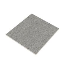 Concrete look porcelain black tiles manufacturers bathroom floor tile options