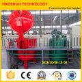 Hot Sale Vacuum Pressure Impregnation Equipment, Machine for Transformer